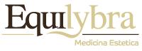 Medicina Estetica Equilybra